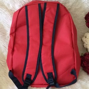 Unlisted Other - Angels Backpack. Never used